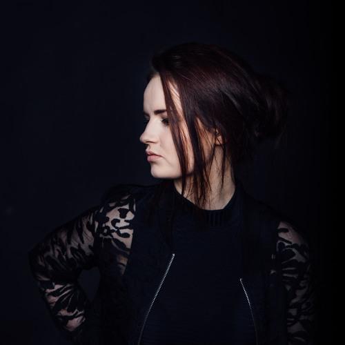 emiliemusicuk's avatar