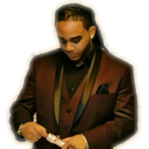 Jdonis's avatar