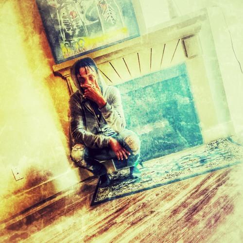Alexandre Greatly's avatar