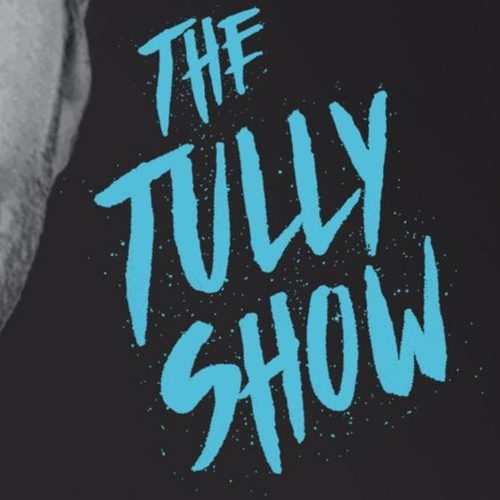 The Tully Show's avatar