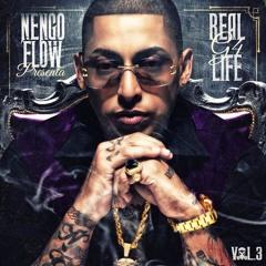 Ñengo Flow Official