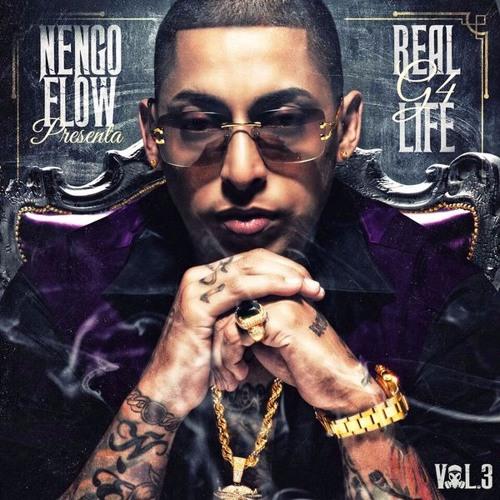 Ñengo Flow Official's avatar