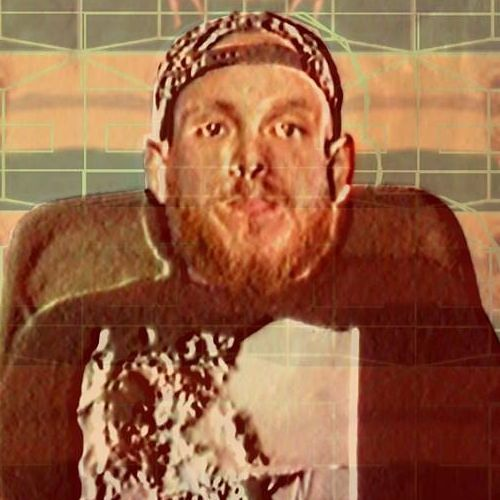 buttman's avatar