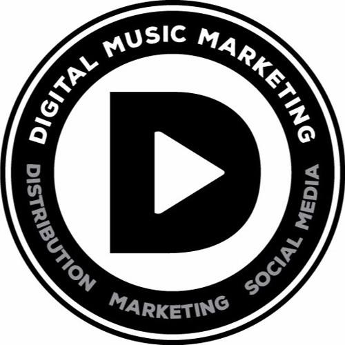 digitalmusicmarketing's avatar