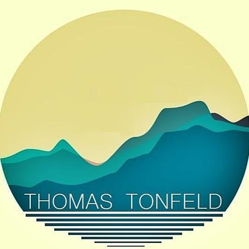 Thomas Tonfeld's avatar