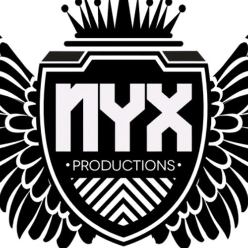 Nyx Productions's avatar