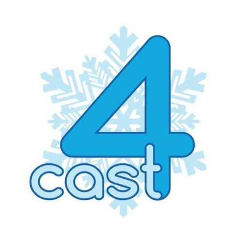 4cast's avatar