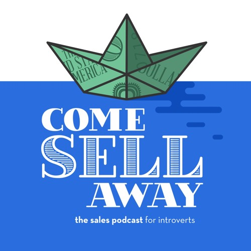 Come Sell Away's avatar