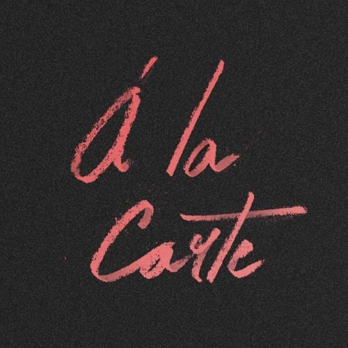 A La Carte's avatar