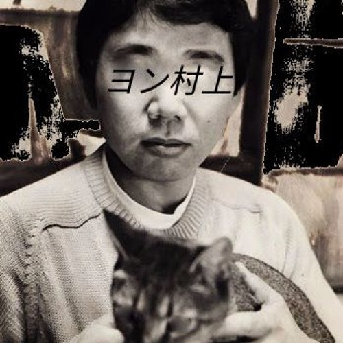 YUNG TIMM's avatar