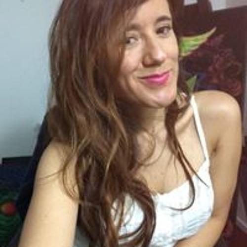 Loreto Carrasco's avatar