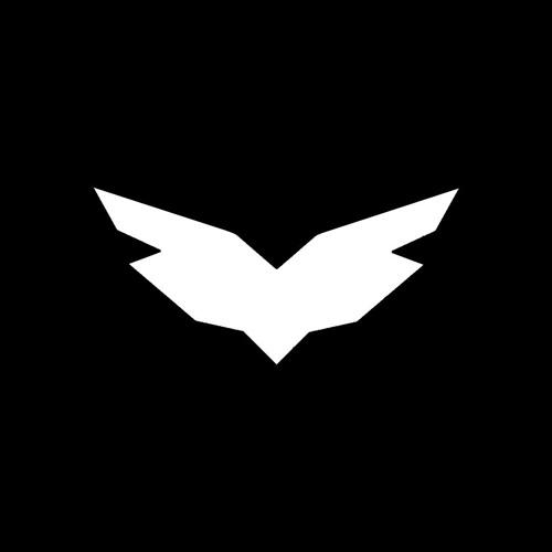 FREEDOM FIGHTERZ's avatar