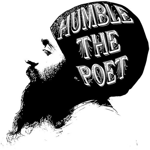 Humble The Poet's avatar