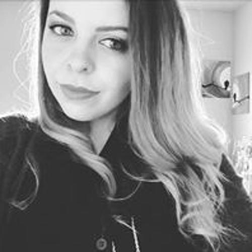Britt Pahl's avatar