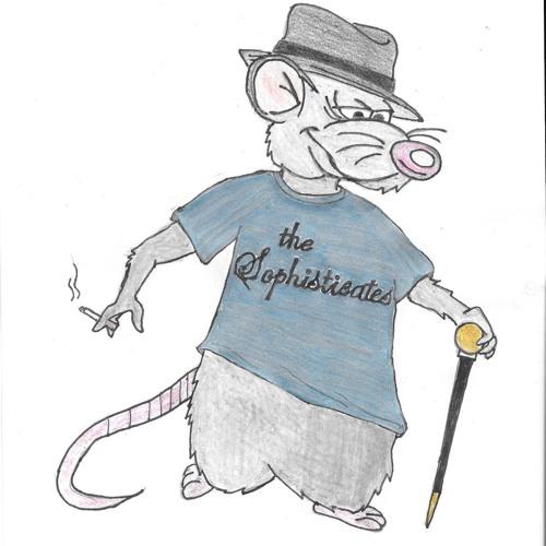 The Sophisticates's avatar