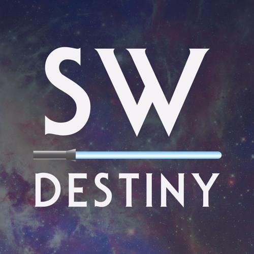 SWDESTINY.com's avatar