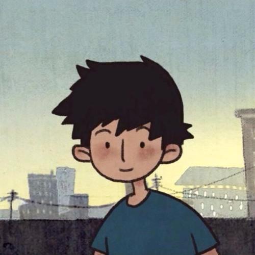 Michel Sciortino's avatar