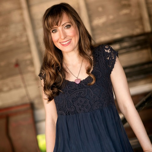 Lauralyn Kearney's avatar