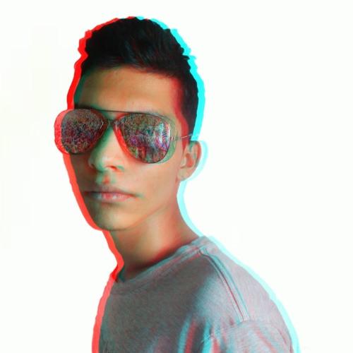 Cris Souq's avatar