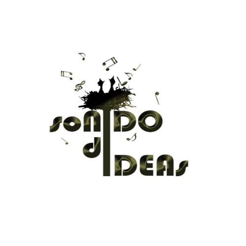 Raúl Montero - soNido de Ideas's avatar