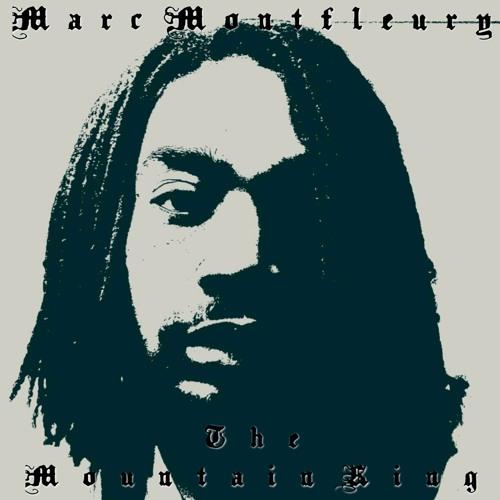 Marc Montfleury Music's avatar