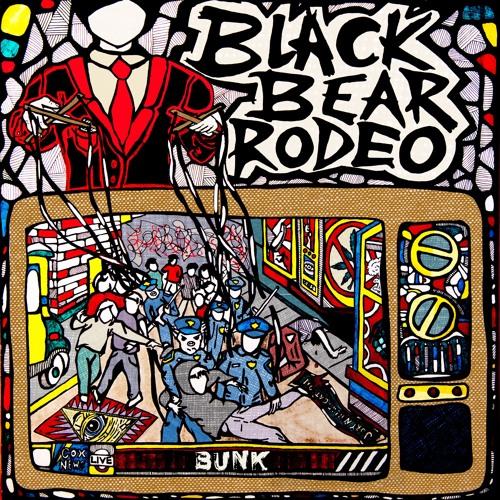 BLACK BEAR RODEO's avatar