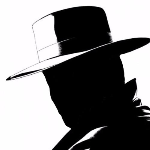 Black's avatar