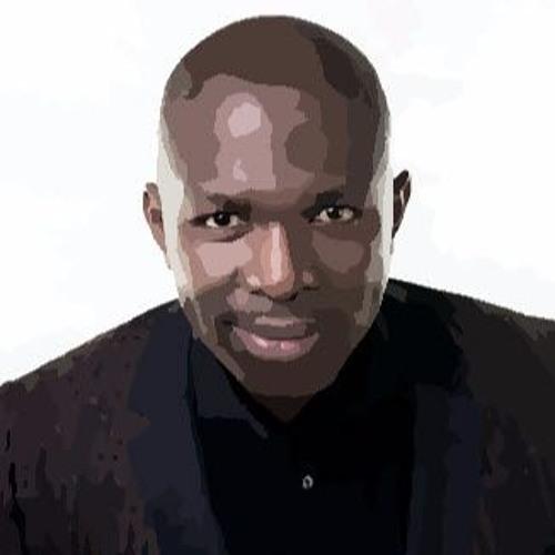 DJ Nice Life's avatar