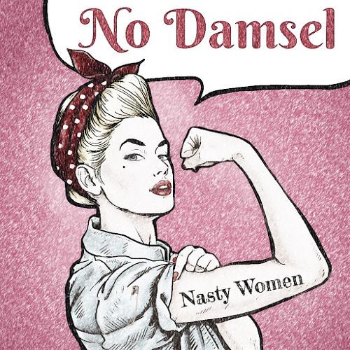 No Damsel's avatar