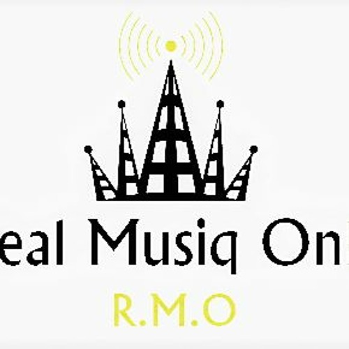 R.M.O Records (RealMusiqOnly)'s avatar