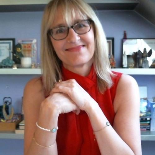 Sloane Rhodes's avatar