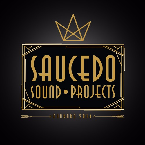 SaucedoSoundProjects's avatar