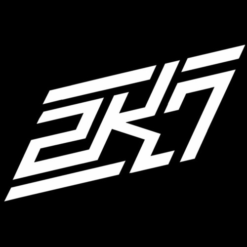 2K7's avatar
