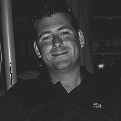 Julian Vogelaar's avatar