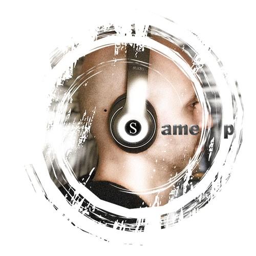same p's avatar