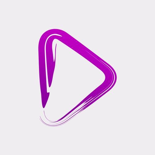 Spodeyo Community's avatar