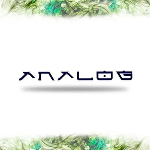 Analog Music's avatar