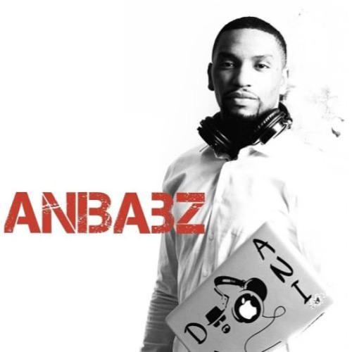 DJ Anibabz's avatar