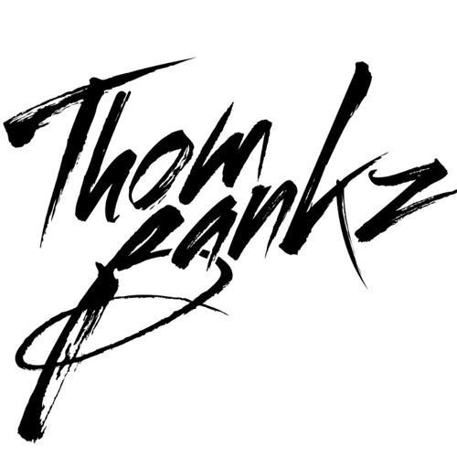 THOM BANKZ's avatar