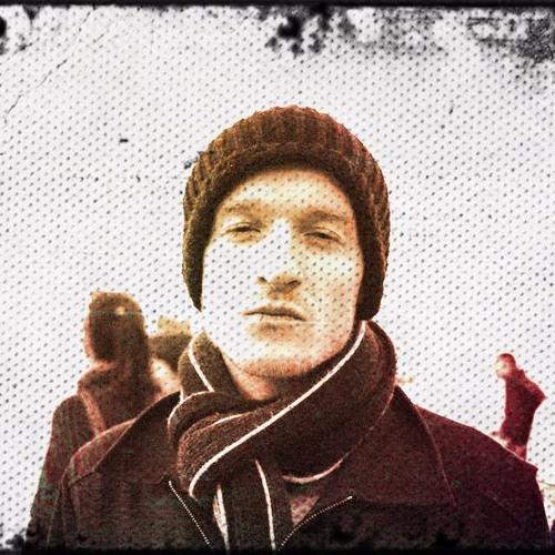 Sylbrock's avatar