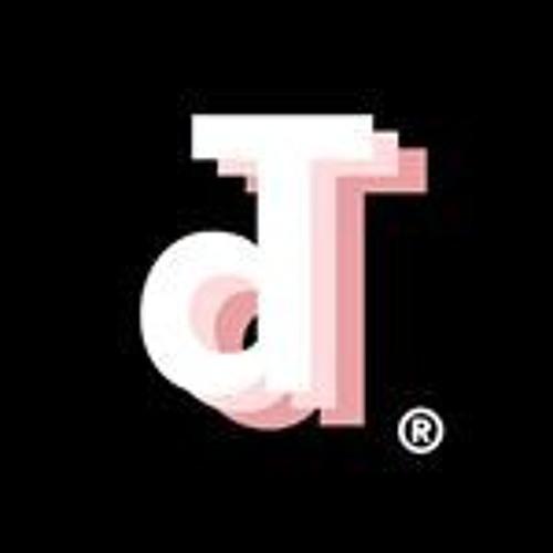 Tone Def's avatar