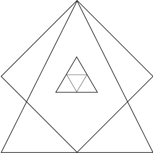 [HΔl]  arman halture's avatar