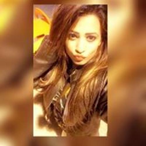 Esha Ash's avatar