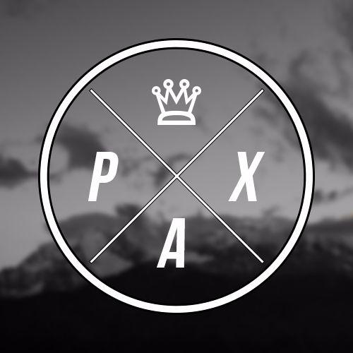 PaxVibes's avatar