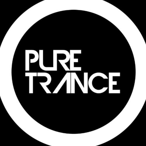 Trance Station's avatar