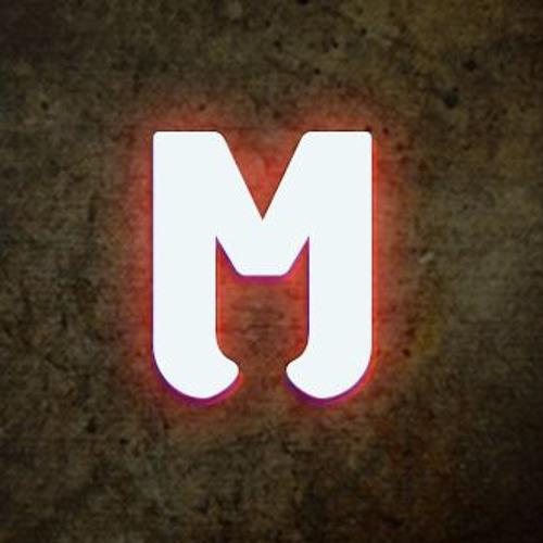Melkrat's avatar