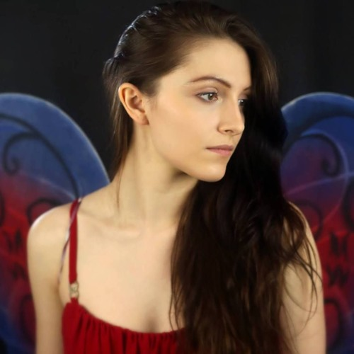 MaiahWynne's avatar