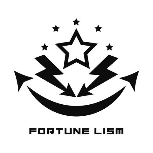 Fortune Lism's avatar