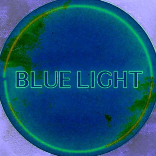 Blue Light's avatar