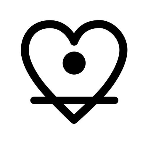 [machina]'s avatar